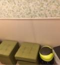 KOHYO 東生駒店|SUPER MARKET KOHYO(1F)の授乳室・オムツ替え台情報