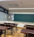 世田谷区立尾山台図書館(1F)のオムツ替え台情報