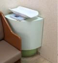 イオン 川口店(3階 赤ちゃん休憩室)の授乳室・オムツ替え台情報