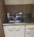 PLiCO垂水(1F)の授乳室・オムツ替え台情報
