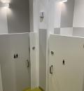 アミュプラザくまもと(3F)の授乳室・オムツ替え台情報