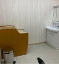 赤ちゃん本舗 草津店(1F)の授乳室・オムツ替え台情報