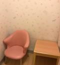 港北TOKYU S.C.(3階)の授乳室・オムツ替え台情報