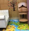 山口伊三郎家具(2F)の授乳室・オムツ替え台情報