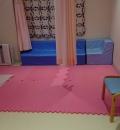 子育て交流施設 あそびあむ(1F)の授乳室・オムツ替え台情報