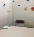 しながわ水族館(1F)の授乳室・オムツ替え台情報