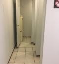 CAFE&BAKERYMIYABI オランダヒルズ店(2F)のオムツ替え台情報