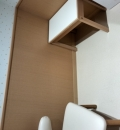 福岡空港3階 アクセスホール横(3F)の授乳室・オムツ替え台情報