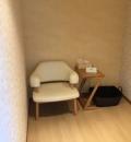 札幌競馬場(3F)の授乳室・オムツ替え台情報