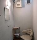 大和市役所(1F)の授乳室・オムツ替え台情報
