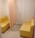 福岡市立こども病院(1F)の授乳室・オムツ替え台情報