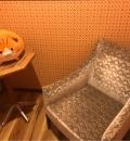 川中島hiroba(1F)の授乳室・オムツ替え台情報