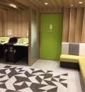 東武百貨店 池袋店(11F)の授乳室・オムツ替え台情報