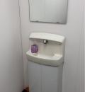ホームプラザナフコ フレスポ福田店(1F)の授乳室・オムツ替え台情報