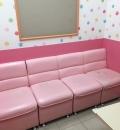 ゆめタウン長府(2F)の授乳室・オムツ替え台情報
