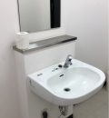 ホームプラザナフコ茅野店(1F)の授乳室・オムツ替え台情報