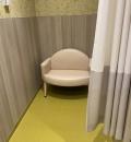 アミュプラザくまもと(7階)の授乳室・オムツ替え台情報