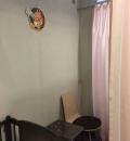 カブトガニ博物館(1F)の授乳室・オムツ替え台情報