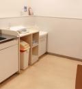 トイザらス・ベビーザらス蕨店(2F)の授乳室・オムツ替え台情報