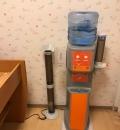 トレッサ横浜(南棟 1F)の授乳室・オムツ替え台情報