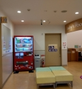 トイザらス・ベビーザらス  町田多摩境店(1F)の授乳室・オムツ替え台情報