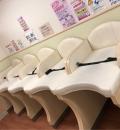 イオン札幌桑園店(2F)の授乳室・オムツ替え台情報