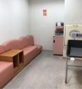 東光ストア円山店(2F)の授乳室・オムツ替え台情報