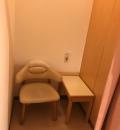 三井アウトレットパーク 滋賀竜王(北3階 中央「ベビー休憩室」内)の授乳室・オムツ替え台情報