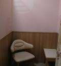 イオンスタイルユーカリが丘(西街区)(3F)の授乳室・オムツ替え台情報