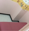 ピアゴ矢作店(2階)の授乳室・オムツ替え台情報