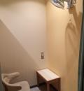 三井アウトレットパーク 札幌北広島 メープルモール(1F)の授乳室・オムツ替え台情報
