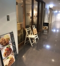 aona(2F)の授乳室・オムツ替え台情報