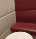 イオンレイクタウンmori(2F)の授乳室・オムツ替え台情報