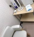 京田辺市役所(1F)の授乳室・オムツ替え台情報