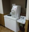 イオンモール沖縄ライカム(3F コジマ近く)の授乳室・オムツ替え台情報