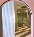 京阪シティモール(2F)の授乳室・オムツ替え台情報