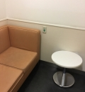 イオンレイクタウンkaze(2F)の授乳室・オムツ替え台情報