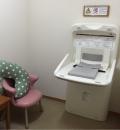桜島ビジターセンター(1F)の授乳室・オムツ替え台情報