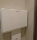 リーガロイヤルホテル(大阪)(1F)の授乳室・オムツ替え台情報