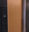 アマン東京(33F ロビーフロア)の授乳室・オムツ替え台情報