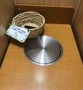 ウニクス南古谷(1F フードコート内)の授乳室・オムツ替え台情報