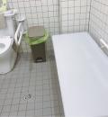 鯖江市西山動物園道の駅(1F)の授乳室・オムツ替え台情報