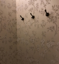 新光三越 南西店の授乳室・オムツ替え台情報