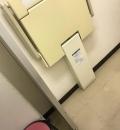 ホームセンターコーナン・砂田橋店(1F)の授乳室・オムツ替え台情報