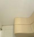 西松屋 富岡店(1F)の授乳室・オムツ替え台情報