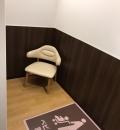 JR北千住駅(3F)の授乳室・オムツ替え台情報