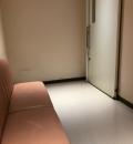 島忠・ホームズ小平店(1F)の授乳室・オムツ替え台情報