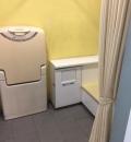 えきマチ1丁目姪浜(1F)の授乳室・オムツ替え台情報