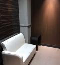京王プラザホテル本館(3F)の授乳室・オムツ替え台情報