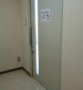 道の駅 たけはら(1F)の授乳室・オムツ替え台情報